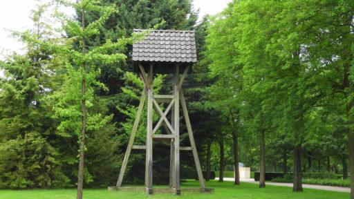 Gemeentelijke begraafplaatsen Hardenberg. Voor meer informatie over een uitvaart in de gemeente Hardenberg kunt u contact opnemen met Uitvaartzorg Salland.