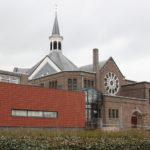 Höftekerk Hardenberg ilya uitvaartzorg salland puur afscheid