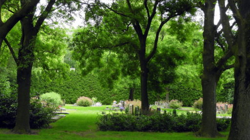 Ook als u lid bent van een begrafenisvereniging kan Uitvaartzorg Salland voor u de uitvaart verzorgen.