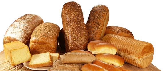 De één z'n dood is de ander z'n brood