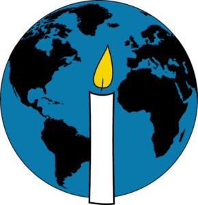 Elk jaar, op de 2e zondag van december, is het WereldLichtjesdag. Samen staan we stil bij alle kinderen, die op welke leeftijd en om welke reden dan ook, zijn overleden. Op deze manier hopen we een lichtpuntje te bieden in donkere dagen.