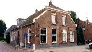 Voor meer informatie over een begrafenis of crematie vanuit Uitvaartcentrum in Dedemsvaart kunt u contact met Uitvaartzorg Salland opnemen.