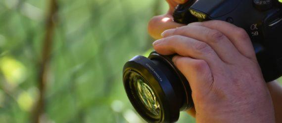 uitvaartfotograaf