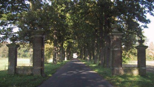 Voor meer informatie over een crematie bij Crematorium Kranenburg kunt u contact met Uitvaartzorg Salland opnemen.