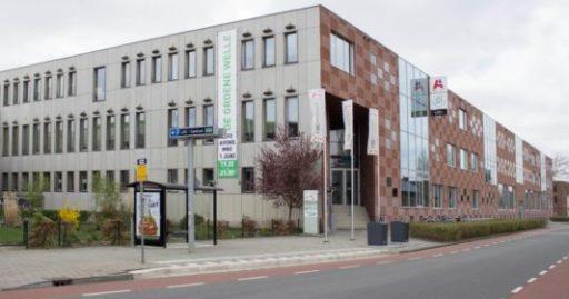 Hardenberg - De inloopmiddag voor uitvaartvragen wordt elke eerste dinsdag van de maand gehouden van 13.30 – 16.30 uur op het zorg & welzijn plein in het LOC, (ingang) Parkweg 1a in Hardenberg.