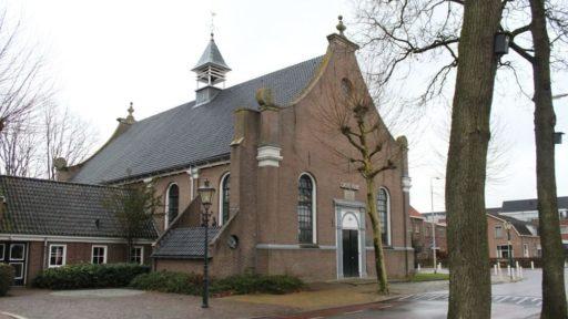 Uitvaartverzorging Nieuwleusen – Voor een begrafenis of crematie in Nieuwleusen kunt u bij Uitvaartzorg Salland uit Hardenberg terecht.