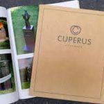 Cuperus Gedenken vertaalt wensen van nabestaanden in een uniek en persoonlijk ontwerp.