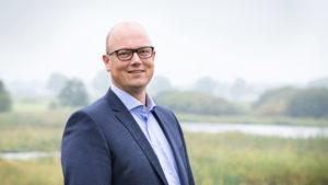 Erik Janssen Uitvaartzorg Salland