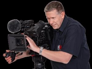 Met een professioneel gefilmde en gemonteerde uitvaartvideo kan je later op elk moment alles nog eens weer in alle rust terugkijken.