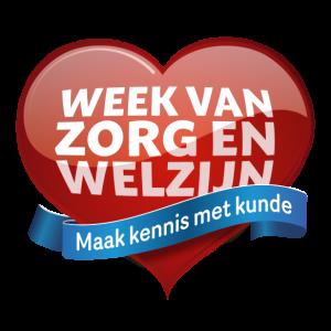 Week van Zorg & Welzijn